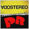 Logo #PenalesDeRock en #NoSeDesesperen HOY:  @MartinCiccioli #Redondos vs @DistasioNicolas #Soda PARTE II