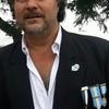 Logo Claudio Guida. Veterano de Guerra. Ex-combatientes de Malvinas