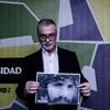 Logo .@alvaroruizmore1: La desaparición de Santiago Maldonado - @QuePretende580 24/08/2017