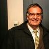 Logo Entrevista a Luis Guillermón - Corazón Académico