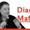 Logo Diana Maffía analiza el fallo por el femicidio de Lucía Pérez