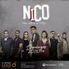 "Logo Entrevista a Fernando Romandetta de ""Nico, todo está en su cabeza"""