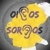 """Logo Sección """"Eso Me Suena?"""" Temp. 5"""