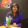Logo Homenaje a nuestra compañera Verónica Martínez (11-11-20)