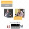 Logo En Esquina Obelisco entrevistamos a Cristian Miño, Presidente de la CNCT