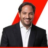 "Logo ""River Sur Radio"", entrevista a Matías Barreiro , dirigente de River Plate por la FM SECLA 106.1!!!"