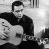 Logo Johnny Cash - un perfil