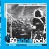 Logo AM 1220 Eco Medios, Entrevista libro 50 AÑOS ROCK, LADO A