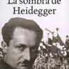 logo 2016-03-27 A Pensar De Todo:El ser y la nada Heidegger-La fiesta del monstruo Borges y Bioy