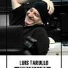 Logo Luis Tarullo (Columna Judicial)
