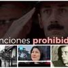 Logo 24 de marzo - Escuchá las canciones prohibidas y las mentiras del genocida. Compartámoslas a 44 AÑOS