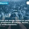 Logo @NegrasCalabaza con Víctor Hortel @negrazohortel - 31.08.2017 @FMLaPatriada