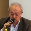 Logo Radio Mestiza: Hilando Fino. Entrevista al periodista Eduardo J. Vior