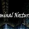Logo Rosario Espina Directora de Bienestar Animal del Proyecto Ecoparque hablo en Terminal Nocturna