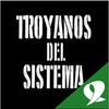Logo #TDS 470