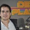 """Logo Dante Palma -No estoy solo- 📌 EDITORIAL:""""Durán Barba y los optimistas del celular"""""""