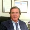 Logo 📻@libermanOnLine DR JORGE BULACIO Médico especialista en psiquiatría y psicología médica
