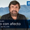 Logo Programa 68 de Todo Con Afecto - 21/08/2021
