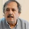 """Logo Ricardo Alfonsín: """"Ni con los gobiernos radicales la UCR ha sido tan acrítica"""" #NNQO"""