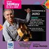 Logo La canción Quiere - Programa completo 30/5/20