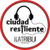 Logo Ciudad Resiliente Programa 03072021 Primer Bloque