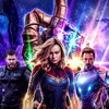 "Logo Mini review de ""Avengers: Endgame"" SIN SPOILERS"