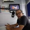 """Logo La Llave Radio: el escritor Camilo Sánchez comenta su novela """"La Feliz"""""""