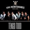 """Logo Hoy @soyjuandinatale presentó """"Tengo Todo"""" primer adelanto del segundo disco de @LosMentidores 🎵"""