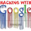 Logo Hackings: El lado oscuro de Google
