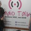 """Logo Los Monos Maravilla visitaron """"Acceso Ilimitado"""" en radio Talk"""