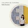Logo Columna de Turismo de Erika Sotomayor - Miramar de Ansenuza en Cordoba
