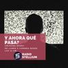 Logo Entrevista a Mila, mama argentina que le robaron su bebe en el Hospital de Valencia, España