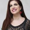 Logo Entrevista a Luciana Peker