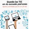 logo #Entrevista LU14 Mariano Avalos-Profesor titular de la cátedra Tecnología Educativa (UTN-FRBA)