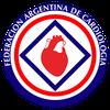 Logo Obesidad y riesgos cardiovasculares | Dr. Esteban Larronde (Federación Argentina de Cardiología)