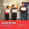 Logo EM| En Marcha por Radioa