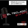 Logo Entrevista al intendente de Laprida, Pablo Torres