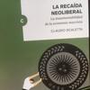 Logo Claudio Scaletta - Siempre es hoy - Radio Del Plata