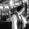 """Logo Trabajadores ocupan el Bar Notable Plaza Dorrego: """"Pasamos la noche acá para evitar el vaciamiento"""""""