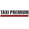 Logo TAXI PREMIUM AHORA SE PUEDE PAGAR CON MASTERCARD Y OBTENER UN 25% DE DESCUENTO