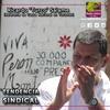 Logo Ricardo Salame-Referente Causa Tucumán-Situación Política- Tendencia Sindical-Radio Atilra