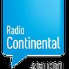 """Logo El Espacio Literario con Paula Margules en """"Bravo.Continental"""": Una mirada literaria de las Pascuas"""