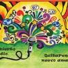"""Logo COLUMNA """"EL PODER TRANSFORMADOR DE LA PALABRA"""": TALLER ABIERTO DE RADIO QUITAPENA, UN NUEVO AMANECER"""