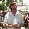"""Logo Sergio Dumrauf """"Planteamos los lineamientos para un Programa Agrario Popular y Soberano"""""""