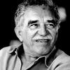 """Logo """"La soledad de América latina"""". Gabriel García Márquez y su desbordante vigencia"""