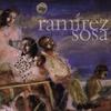 Logo Programa especial por Noche Buena. Cuarta parte: el disco completo Mujeres Argentinas / Cantata Suda
