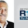 Logo DARIO VILLARRUEL EN RADIO 10: EL REINO DEL REVES