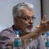 Logo Sergio Arelovich analiza las últimas novedades sobre Vicentín