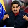 Logo Oscar Laborde Habla sobre Venezuela