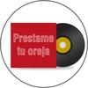 Logo  Prestame Tu Oreja 2017-07-28 Radio Emergente